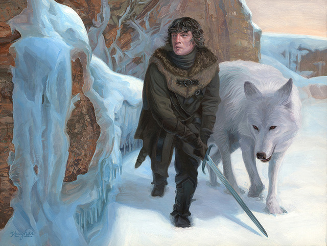 , 'Beyond the Wall,' 2018, Helikon Gallery & Studios