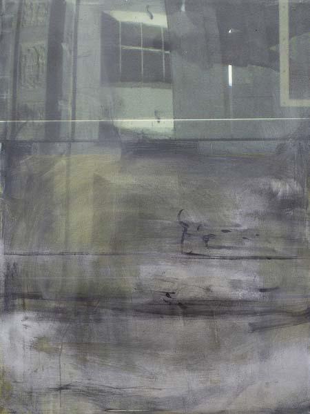 , 'San Francisco Arcade II,' 2014, Light and Space Contemporary