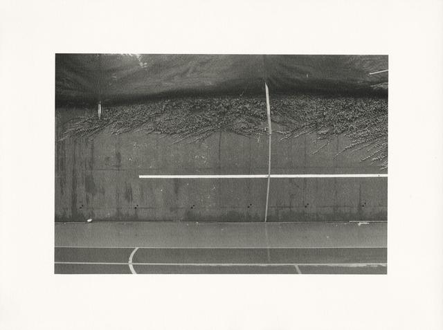 , 'Untitled 14,' 2020, 99 Loop Gallery