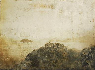 , 'Série Still Life   ,' , Referência Galeria de Arte