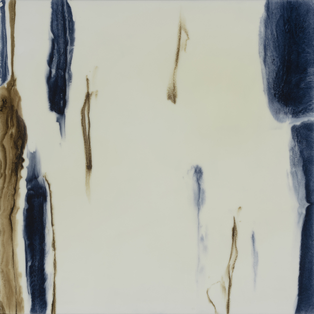 Patricia J Finley, 'Vigilant', 2019, Walker Fine Art