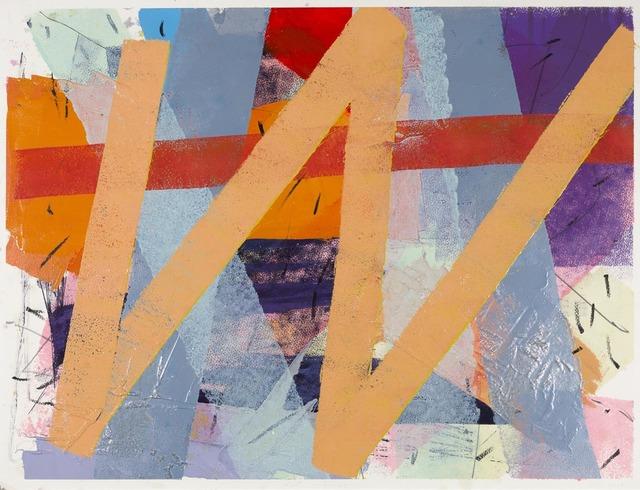 Jacob van Schalkwyk, 'Refresh', 2014-2016, David Krut Projects