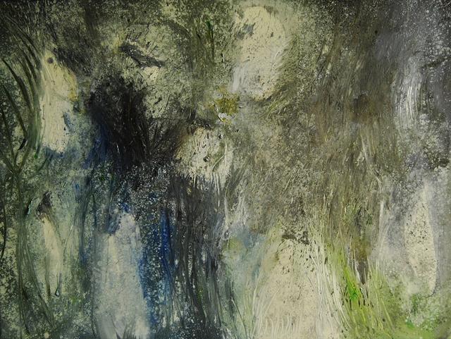 , 'Wetgrasslight,' , Bill Lowe Gallery