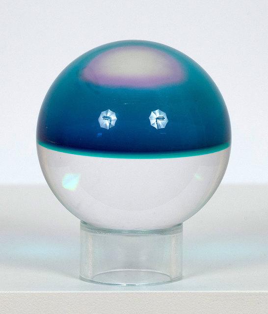 Vasa Velizar Mihich, 'Ocean Orb', 1979, Caviar20