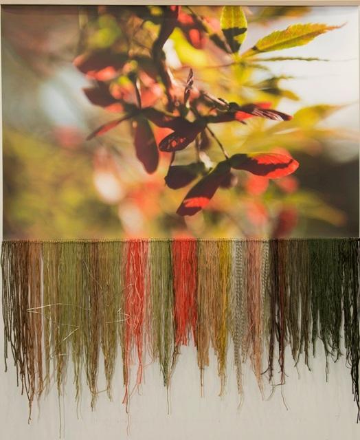 , 'Spring,' , Zenith Gallery