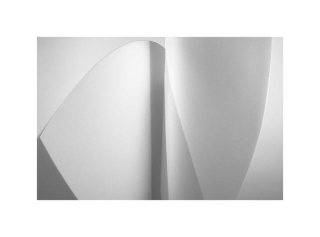 , 'Untitled 2,' 2011, ARTSOLAR