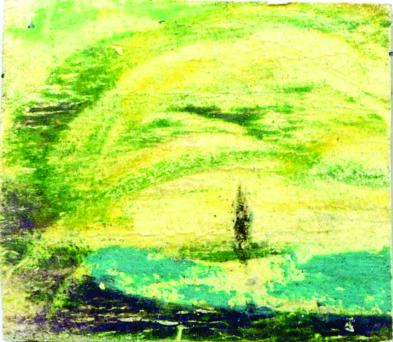 , 'Boat,' 1976-1978, Boers-Li Gallery