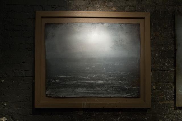 , 'Untitled,' 2016, Kult Proekt