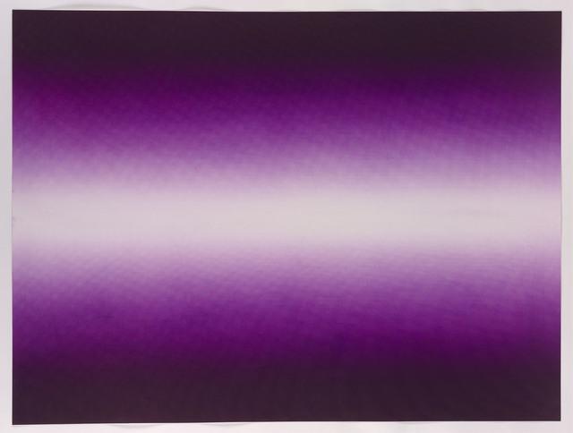 , 'Shadow III  9,' 2016, Arteedições Galeria