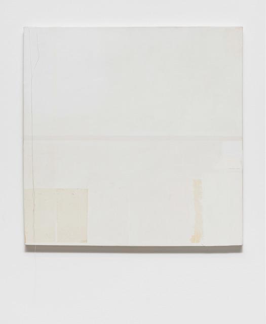 , 'Untitled,' 2008, Galeria Luisa Strina
