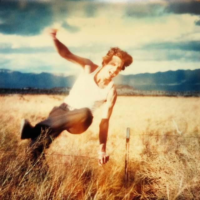 , 'High (Sidewinder),' 2005, Instantdreams