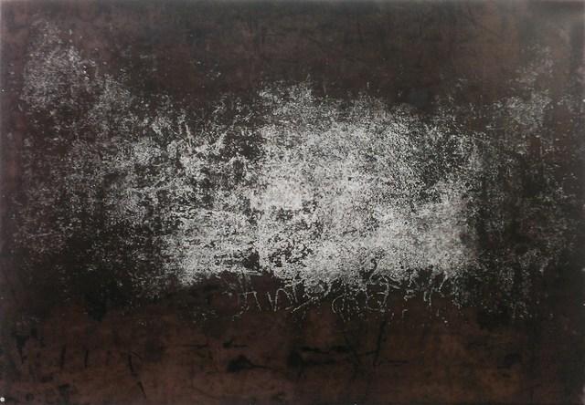 Marino Marini, 'Poliester XII', 2014, Kreislerart