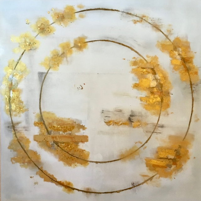 , 'Circle LXXXII,' , Orion Contemporary