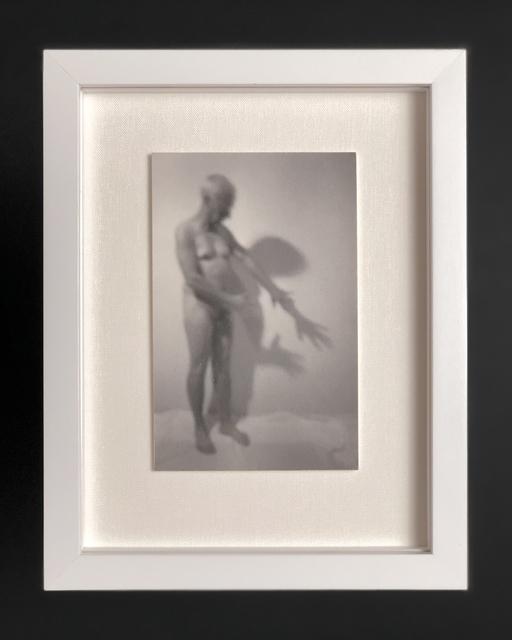 Robert Oehl, 'Ombres Chinoises', 2018, John Davis Gallery