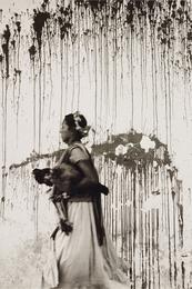Graciela Iturbide, 'Los pollos, Juchitán, Oaxaca,' 1979, Phillips: Photographs (November 2016)