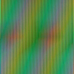 , 'Viernes,' 2013, Polígrafa Obra Gráfica