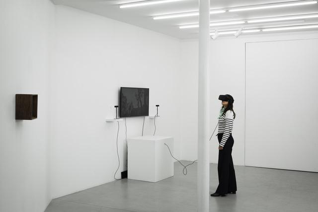 Yang Yongliang 杨泳梁, 'Eternal Landscape ', 2017, HDM Gallery