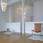 P! Galerie