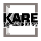 Kare Art Gallery