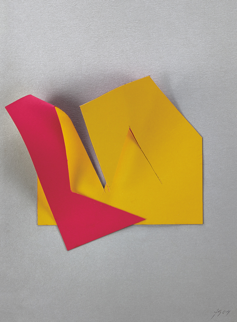 , 'Untitled,' 2004, Dan Galeria
