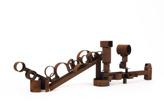 , 'Opus No 952,' 2001, Charles Nodrum Gallery