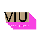 Viu Gallery