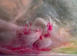 , 'Abstract 6057,' 2013, Waterhouse & Dodd
