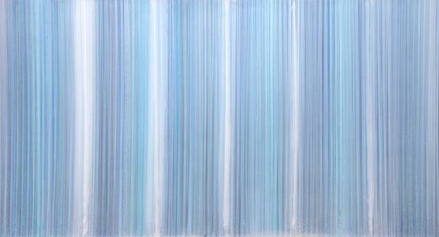 , 'Basilio I,' 2015, Christopher Martin Gallery