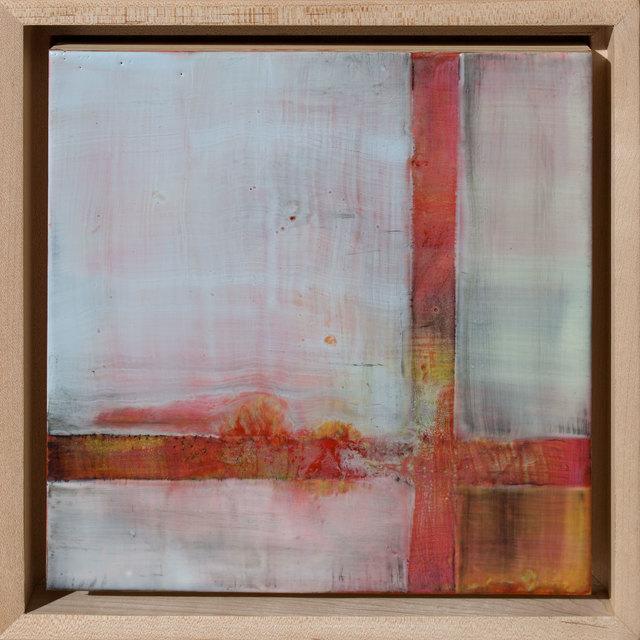 Amy Van Winkle, 'Critical Juncture 1', 2017, Owen Contemporary
