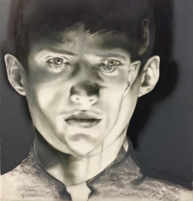 Anthony Goicolea, 'Projection Portraits Series', 2015, Galeria Senda