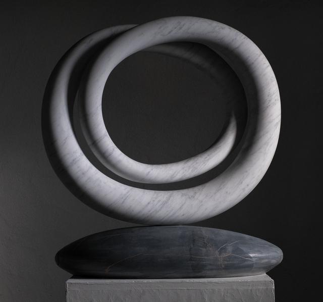 , 'Tulla,' 2017, John Martin Gallery