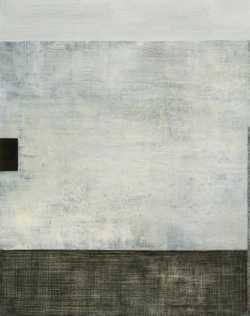 Tamar Zinn, 'Blacks and Whites 22', 2014, Kathryn Markel Fine Arts