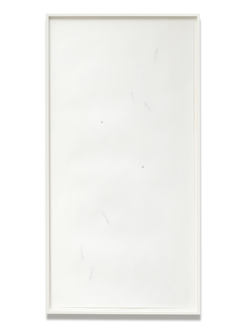 , 'Sink #18,' 2018, i8 Gallery