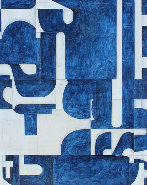 , 'PDP 897 ,' , Nüart Gallery