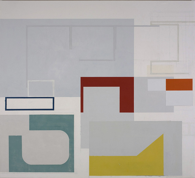 , 'untitled,' 2005, Galeria Nara Roesler