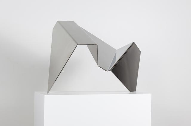 Alejandro Urrutia, 'Equilibrium', 2018, SIRIN