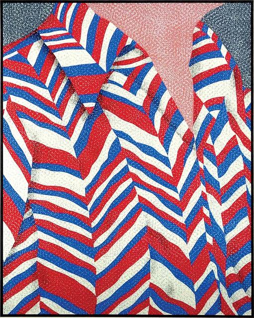 , 'Untitled,' 1977, Arte Fundamental