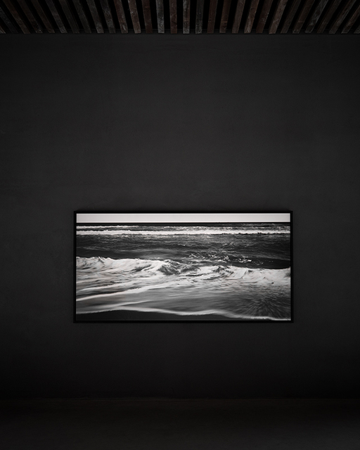 Bae Bien-U, 'SEA1A-112H', 2017, Axel Vervoordt Gallery