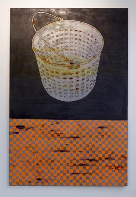 , 'Untitled,' , Galerie Nagel Draxler