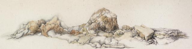 , 'The Third Kingdom,' , Francis M. Naumann Fine Art