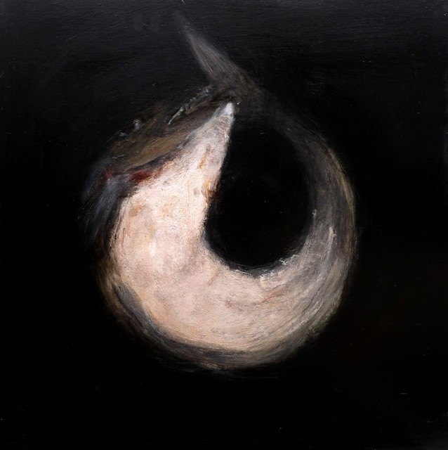 , 'Untitled (Pescado) ,' 2012, Galerie Arcturus