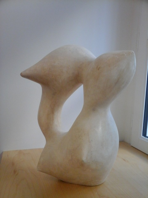, 'Couronne de bourgeon II,' 1936, Galerie Natalie Seroussi