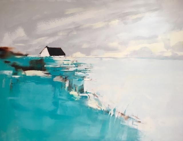 , 'Limpid ,' , SmithKlein Gallery