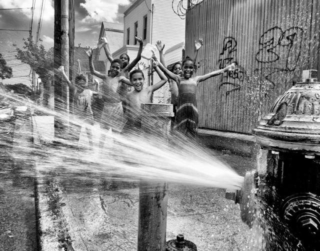 , 'Brooklyn Car Wash ,' , Soho Photo Gallery