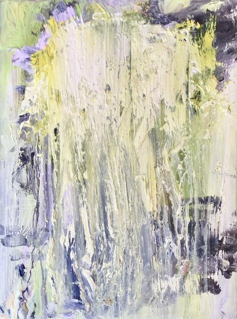 Jan Willem van Welzenis, 'untitled', 2015, CO | MO