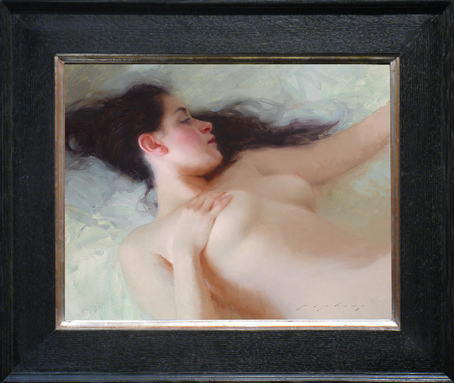 , 'Venus,' 2013, ARCADIA CONTEMPORARY