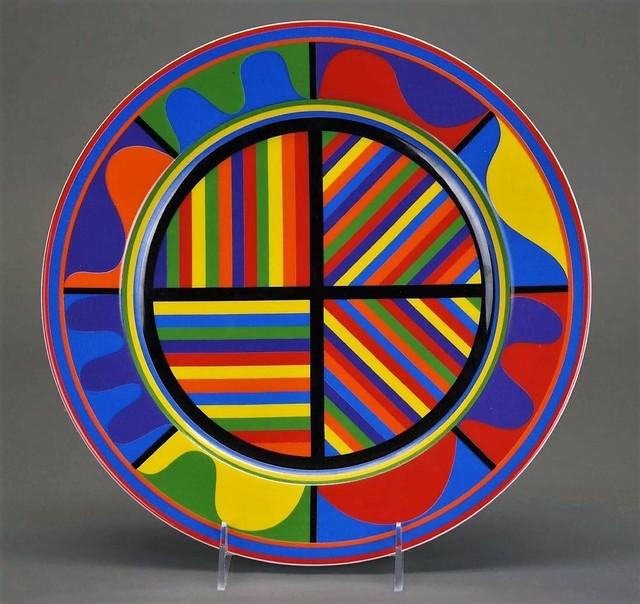 Sol LeWitt, 'Untitled', 2006, michael lisi / contemporary art