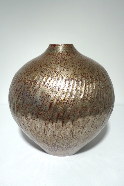 , 'Flower Vase No. 532,' 2006, Onishi Gallery