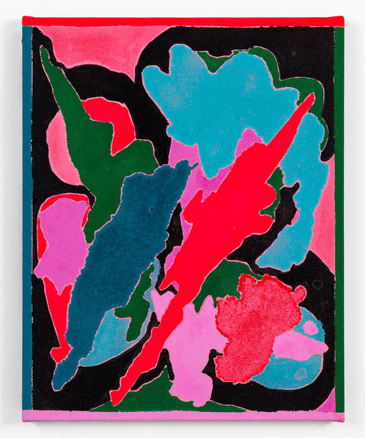 Russell Tyler, 'Storm', 2019, Galerie Nicolas Robert