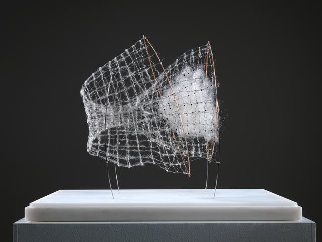 , 'Tiempo suspendido,' 2014, Michel Soskine Inc.